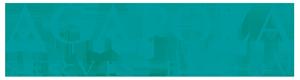 Úklidový servis Agapola Logo